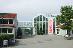 kulturhus1